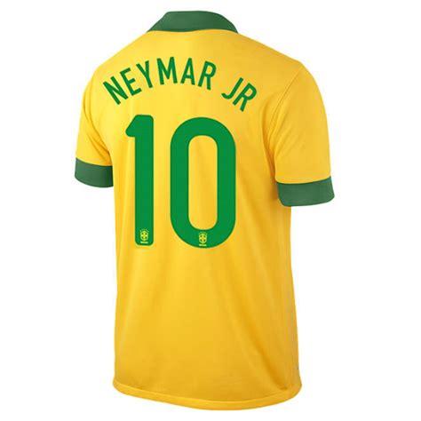 soccer jerseys brasil 2013 home jersey 518730 703 brasil jerseys soccercorner