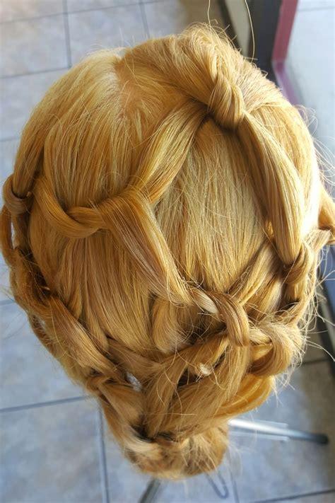 183 ro c 183 hair braids pinterest follow 283 best hair salon santa monica images on pinterest