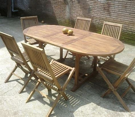Teak Outdoor Furniture Factory Patio Sets Indonesian Outdoor Furniture Factory