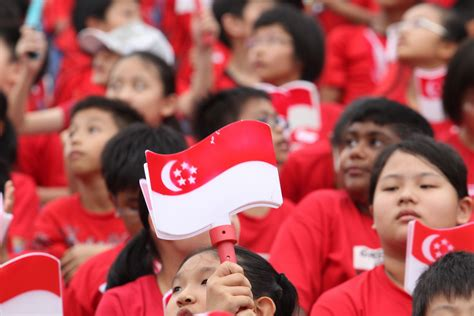 national day for sg50 jetstar asia is flying overseas singaporeans home for free