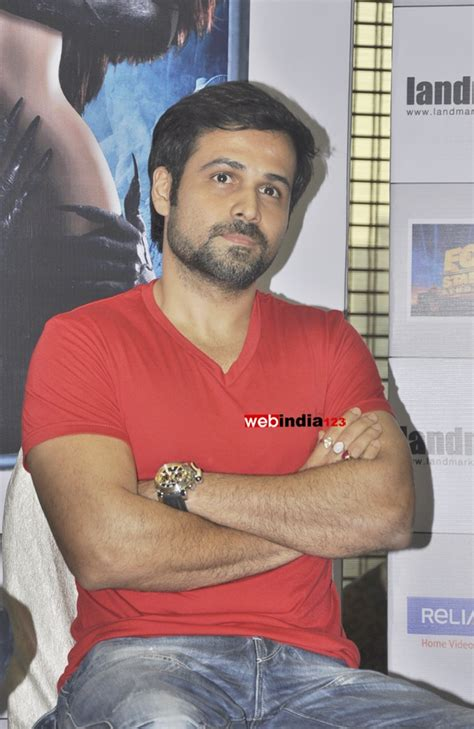 actor video hindi emraan hashmi filmography films emraan hashmi photo