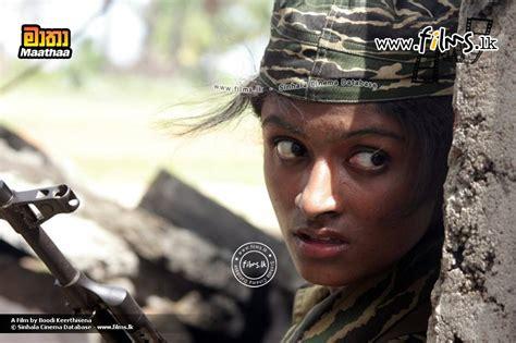 sinhala sxs film www sinhala sxs com newhairstylesformen2014 com