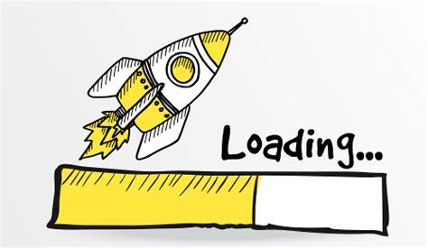 test website speed website speed test