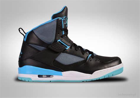 Sepatu Nike Flight 04 40 44 nike air flight 45 powder blue price 112 50 basketzone net