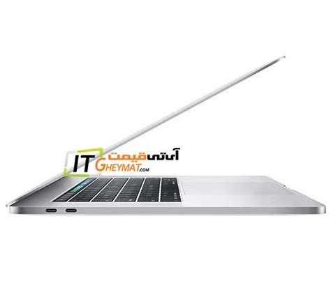 Macbook Pro 15 Inch Mlw72 Touch Bar I7 2 6ghz 256 Silver 綷 寘 寘 mlw72 i7 16g 256g ssd 2g