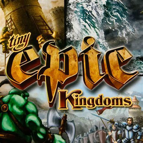 Card Sleeves 88x125 Mm Board Tiny Epic Kingdoms Mayday tiny epic kingdoms sleeve my