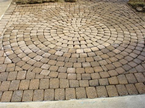 Painting Patio Pavers Garden Paver Ideas Brick Paver Paint Painting Concrete Pavers Interior Designs Suncityvillas