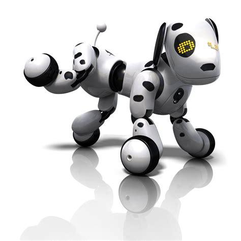 zoomer puppy test zoomer er verdens s 248 deste robothund skal vi lege nuskal vi lege nu