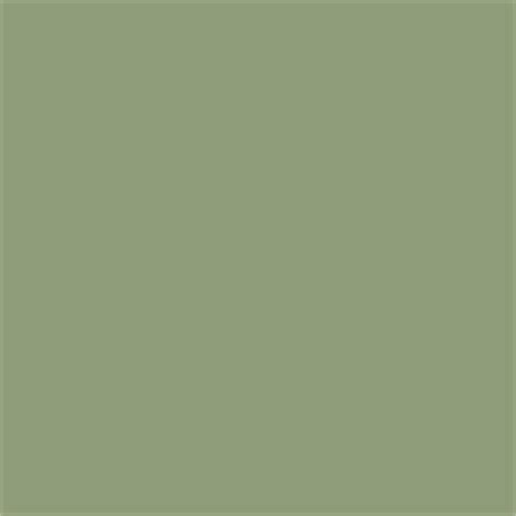 i found fresh inspiration with wheat sheaf 415 3 at www voiceofcolor digital color paint