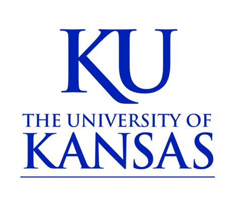 Kansas State Mba Application Deadline by Business School Admissions Mba Admission