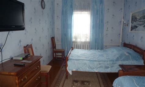 russian bedroom russian revelation suzdal s picture postcard b b travel