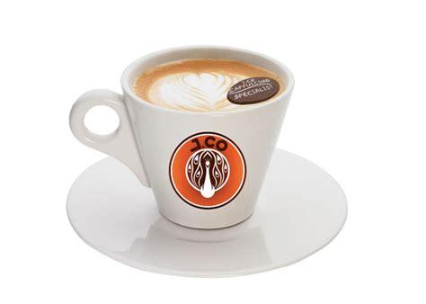 Coffe J Co j coffee j co malaysia