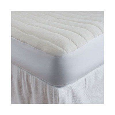 comfort sleep bedding company 18 best home kitchen mattress pads images on pinterest