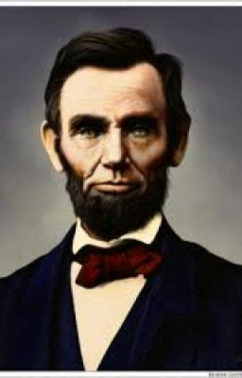 biography of abraham lincoln tnpsc short biography of abraham lincoln kumar rishabh wattpad