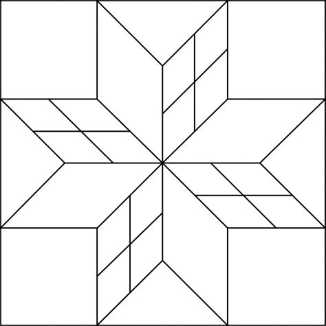 simple geometric pattern coloring pages simple geometric designs coloring pages www pixshark com