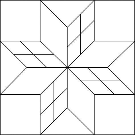 simple pattern coloring sheets simple geometric designs coloring pages www pixshark com