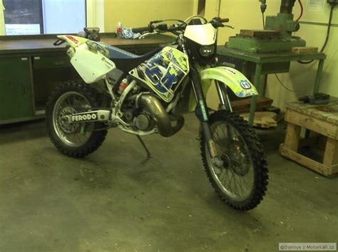Motorrad Enduro 35 Kw by Enduro Do 35 Kw Motork 225 řsk 233 F 243 Rum Motork 225 ři Cz