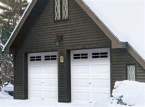 garage doors cleveland ohio door cleveland ohio oxobee