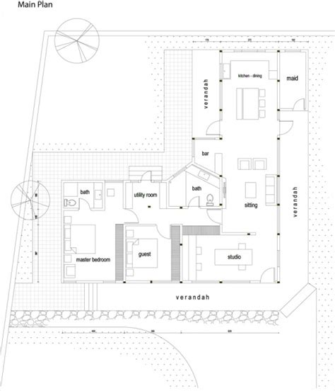 l shaped floor plan l shaped house floor plans escortsea
