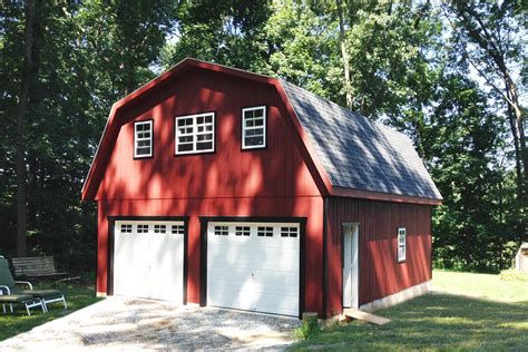 2nd Sheds by Two Story Buildings Storage Sheds And Prefab Car Garages