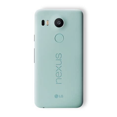 wallpaper google nexus 5x google nexus 5x all the official images and promo video