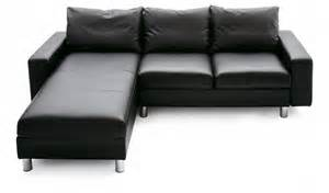 Sofas Loveseats And Sectionals Stressless E200 Two Seat Long Seat Hansen Interiors