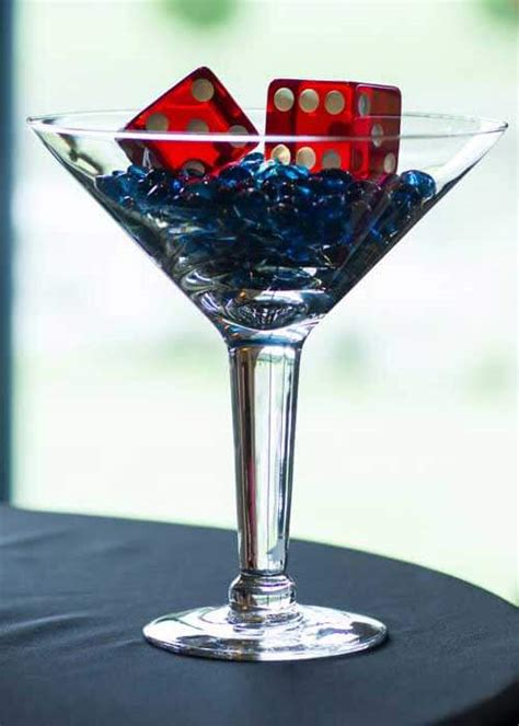 james bond martini glass the james bond party 7 simple elegant affordable ideas