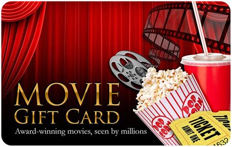 fullyfreefilms com movie gift card tracts - Gift Cards For Movies