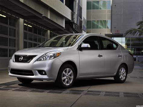 how to learn everything about cars 2011 nissan armada regenerative braking fotos de nissan versa 2011