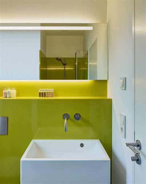 das licht bad homburg wohnhaus bad homburg modern g 228 stetoilette frankfurt
