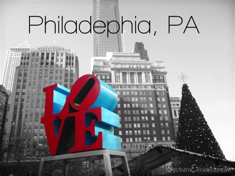 Brotherly From The City Of Brotherly 2 by The City Of Brotherly Philadelphia Pa Southern