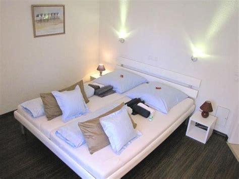 Netzfreischaltung Schlafzimmer by Wohnung Holm 32331 Ferienwohnung St Ording