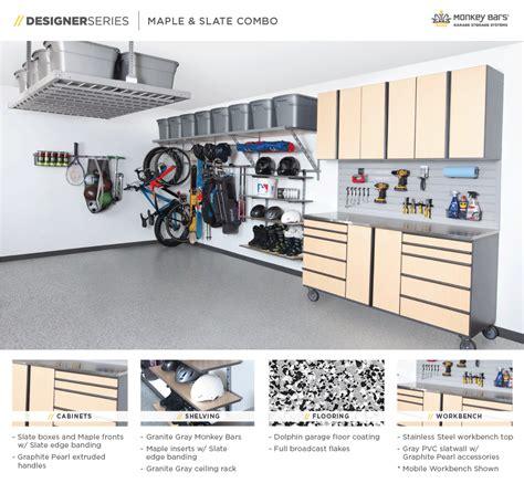 custom garage cabinets las vegas custom garage design ideas vegas custom garage storage