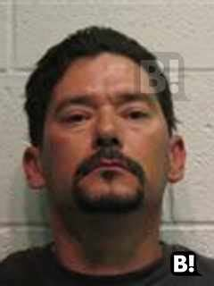 Douglas County Nevada Arrest Records Mugshots For Lander County Nv Browse The Largest