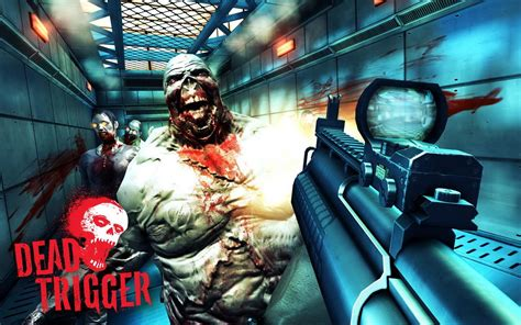 x mod games dead trigger 2 dead trigger 2 0 02 5 mod new game mod android