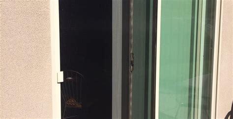 48 sliding screen door jacobhursh