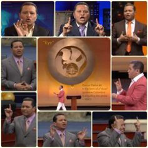 apostle guillermo maldonado false prophet td jakes occult and illuminati on pinterest