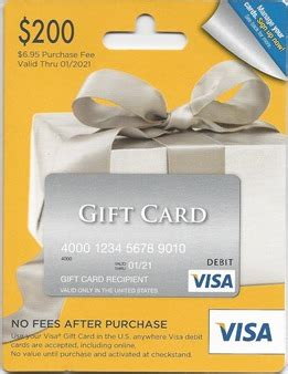 Gift Cards At Staples - the complete guide to staples visa mastercard deals