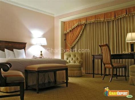 curtains for bedrooms images bedroom curtains bedroom drapes curtain styles for bedroom bedroom curtain ideas