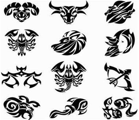 tattoos that mean something for men taurus tattoos virgo leo ideas