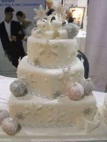 Home Decorated Cakes Home Decorating Ideas Cake Decorating Ideas