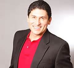 Dr Lozano Cesar Lozano Pictures News Information From The Web