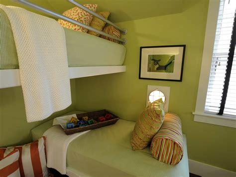 Childrens Bedroom Reading Lights by 2017 Best Children Bedroom Design Ideas 24158 Bedroom Ideas