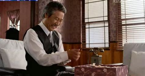 sinopsis film uang panaik sinopsis drama dan film korea bridal mask episode 1