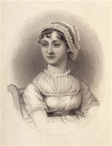 jane austen wikipedia xushuping1978 新浪博客