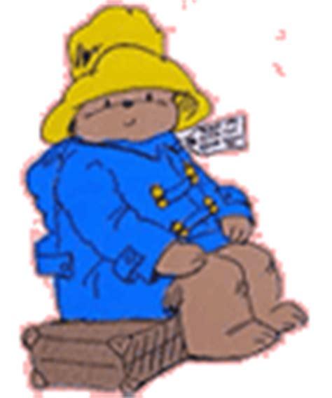 un oso llamado paddington 8427937016 dibujos de un oso llamado paddington para colorear en colorear net