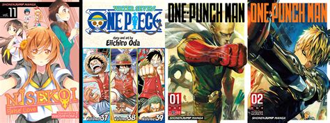 one punch vol 11 september 2015 releases 187 yatta tachi