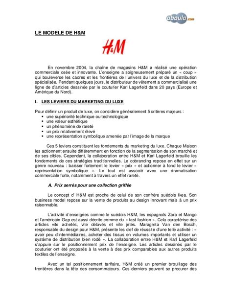 Model Lettre De Motivation Vendeuse Chaussures Modele Lettre Motivation Zara Document
