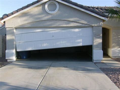 On Track Garage Doors Garage Door Tracks In Orlando