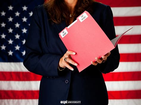 Cia Mba Internship by Want To Get A At The Cia Here S How
